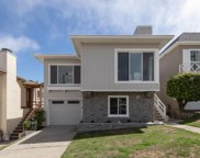 91 Pinehaven Dr, Daly City image