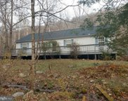 3334 Weakley Hollow Rd, Syria image