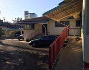 99-161 Pamoho Place, Aiea image