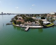 331 Windward Island, Clearwater image