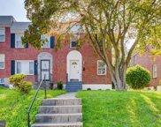 3557 Dudley   Avenue, Baltimore image