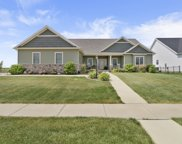 5022 Abbey Fields Drive, Champaign image