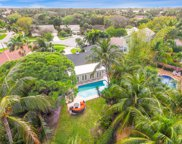 93 Beechwood Trail, Tequesta image