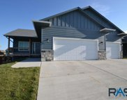 1200 N Mossy Oak Ave, Sioux Falls image