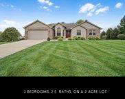 5941 Wooded Estates  Lane, Edwardsville image
