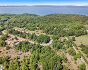 Lot 25 High Meadow Trail, Frankfort image
