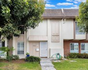9742     Villa Pacific Drive, Huntington Beach image
