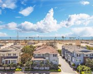 6260     Seabourne Drive   53 Unit 53, Huntington Beach image