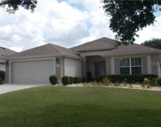 9271 Se 130th Loop, Summerfield image