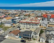 119 Dupont Avenue Unit A8, Seaside Heights image