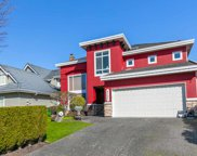 6295 Dunsmuir Crescent, Richmond image