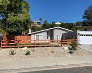30655 Lakefront Drive, Agoura Hills image