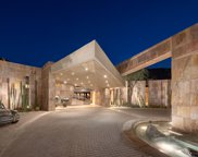 75297 Falling Rock Lane, Indian Wells image