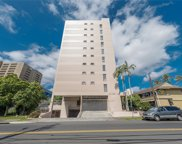 1414 Alexander Street Unit 504, Honolulu image