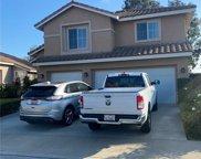 6     Via Onza, Rancho Santa Margarita image