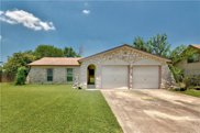 501 Greenway Drive, Pflugerville image