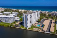 2200 S Ocean Boulevard Unit #502, Delray Beach image