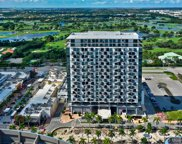 5300 Nw 85th Ave Unit #911, Doral image