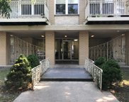 2501 West Touhy Avenue Unit 303, Chicago image