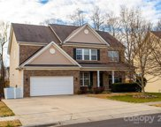 211 Golden Valley  Drive Unit #53, Mooresville image