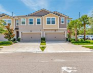 10334 Holstein Edge Place, Riverview image