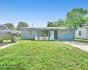 110 NW 52nd St, Oakland Park image