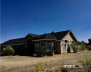 7475 BROTHERS LN, Washoe Valley image