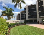 961 Collier Ct Unit 205, Marco Island image
