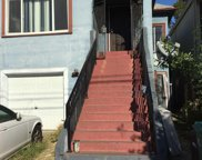 728 39th St, Oakland image