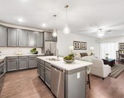 1735 Wittington Place Unit 3404, Farmers Branch image