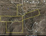 N 174th Street Unit #-, Scottsdale image