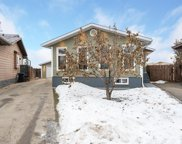 233 Gladstone  Bay, Fort McMurray image
