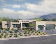 24046 North 126th Place Place, Scottsdale image