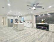 4985 Alfingo Street, Las Vegas image