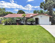 2570 Laconia Drive N, Clearwater image