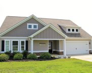 1207 Foster Road, Statham image