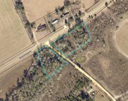 1.86Ac Stoney Hill Church Road, Reidsville image