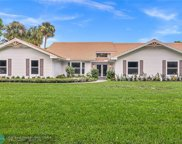 8157 Steeplechase Dr, Palm Beach Gardens image