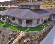 1020 Sunhaven Place, Richland image