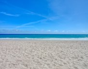 3456 S Ocean Boulevard E Unit #1050, Palm Beach image