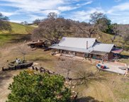 74850     Copperhead Road, Bradley image