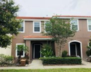 1041 Las Fuentes Drive, Kissimmee image