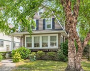 112 Wallace Street, Red Bank image