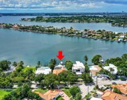 1205 N Biscayne Point Rd, Miami Beach image