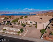107 Stone Canyon Road, Boulder City image
