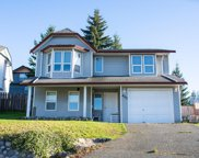 490 Candy  Lane, Campbell River image