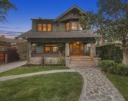 1841 S Wilton Pl, Los Angeles image