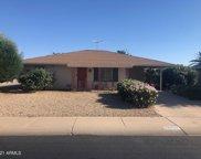 12923 W Mesa Verde Drive, Sun City West image