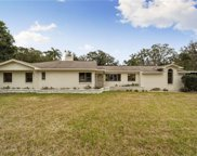 709 Se 14th Avenue, Ocala image