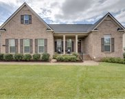 2030 Canyon Echo Dr, Franklin image